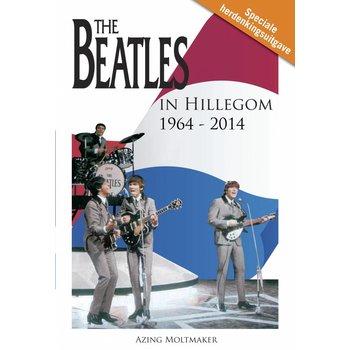 HDC Media / Telegraaf Media Groep The Beatles in Hillegom 1964-2014