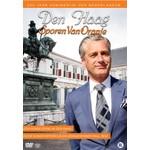 Source1 Media Den Haag - Sporen van Oranje