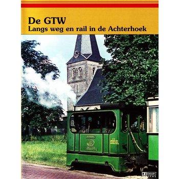 Groenendal Video Groep De GTW - Langs weg en rail in de Achterhoek