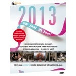 Just Entertainment Uw Jaar in Beeld 2013