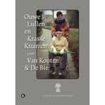 Bertus Groothandel & Distributie BV Ouwe lullen en krasse knarren - Van Kooten en De Bie