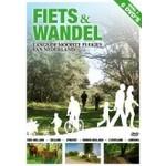 Strengholt Fiets & wandel - Deel 1