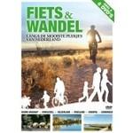 Strengholt Fiets & wandel - Deel 2