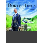 Bridge Entertainment Dokter Tinus - Serie 2