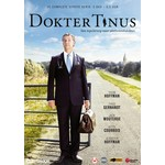 Bridge Entertainment Dokter Tinus - Serie 1