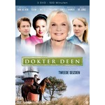 Bridge Entertainment Dokter Deen - Serie 2