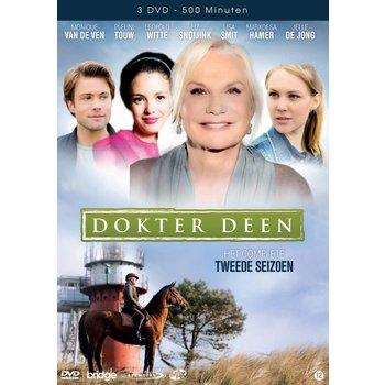 Bridge Entertainment Dokter Deen - Serie 2