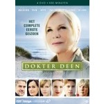 Bridge Entertainment Dokter Deen - Serie 1