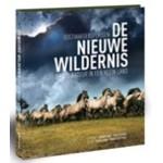 EMS Films De Nieuwe Wildernis - Grote natuur in een klein land