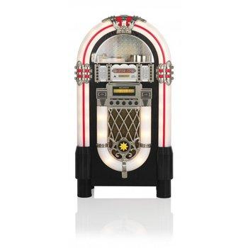 Ricatech Full size Retro Jukebox RR950