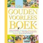 Rubinstein Het Gouden Voorleesboek