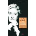 Rubinstein Agatha Christie - De dinsdagavondclub