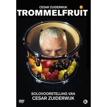 Source1 Media Trommelfruit - Cesar Zuiderwijk