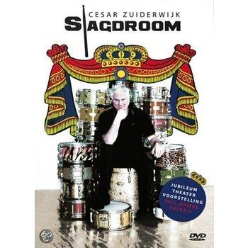 Source1 Media Slagdroom - Cesar Zuiderwijk