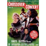 Source1 Media Crossover Concert - Een ode aan Doble-R