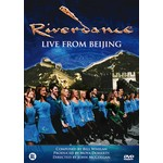 Source1 Media Riverdance - Live from Beijing