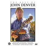 Source1 Media The Best of John Denver