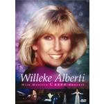 Source1 Media Willeke Alberti - Mijn mooiste Carré Concert