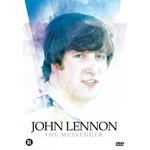 Source1 Media The Messenger - John Lennon