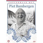Source1 Media Topvermaak met Piet Bambergen