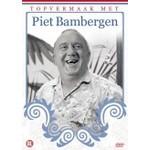 Source1 Media Topvermaak met Piet Bambergen