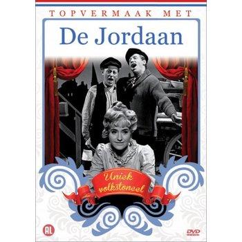 Source1 Media Topvermaak met De Jordaan