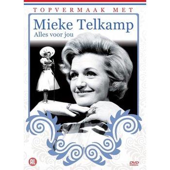Source1 Media Topvermaak met Mieke Telkamp