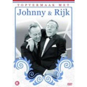 Source1 Media Topvermaak met Johnny en Rijk