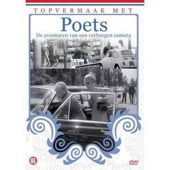 Source1 Media Topvermaak met Poets