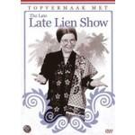 Source1 Media Topvermaak met Late Late Lien Show