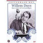 Source1 Media Topvermaak met Willem Duys