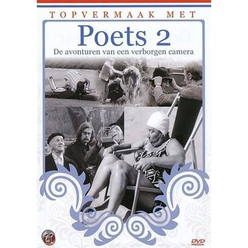 Source1 Media Topvermaak met Poets 2
