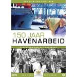Source1 Media 150 jaar Havenarbeid - Limited edition