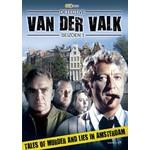 Source1 Media Van der Valk - Seizoen 1