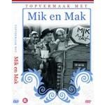 Source1 Media Topvermaak met Mik en Mak