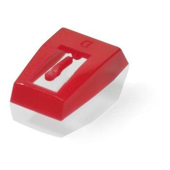 Ricatech Platenspeler Naald ND1801