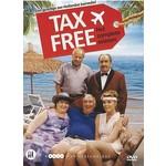 Source1 Media Tax Free