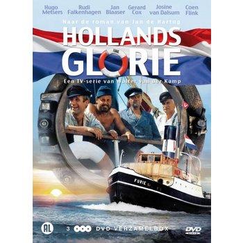 Source1 Media Hollands Glorie