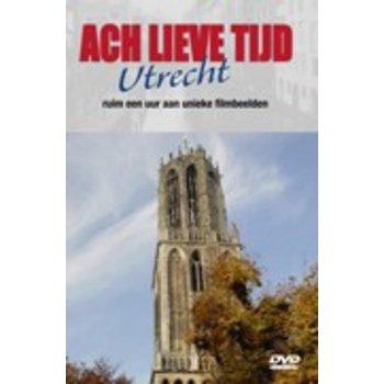 Just Entertainment Ach lieve tijd - Utrecht