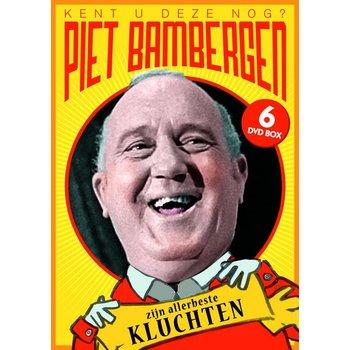 Source1 Media Piet Bambergen - Kent u deze nog?
