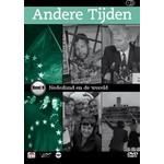 Just Entertainment Andere Tijden - Deel 9: Nederland en de wereld