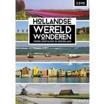 TDM Entertainment Hollandse Wereldwonderen - Werelderfgoed in Nederland