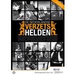TDM Entertainment De Nederlandse verzetshelden