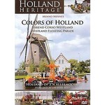 Source1 Media Holland Heritage - Varend Corso Westland
