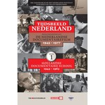 Just Entertainment Tijdsbeeld Nederland - VPRO Documentaire School