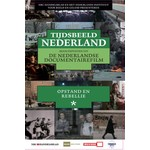 Just Entertainment Tijdsbeeld Nederland - Opstand en Rebellie