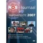 Just Entertainment NOS Jaaroverzicht 2007