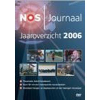 Just Entertainment NOS Jaaroverzicht 2006