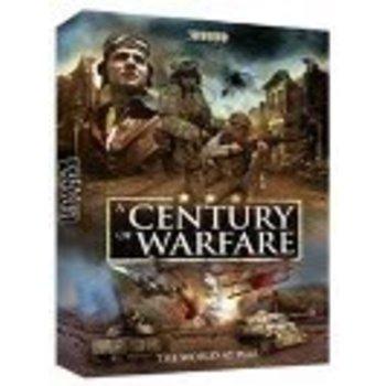 Source1 Media A Century of Warfare