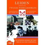 Source1 Media Leiden tijdens de Tweede Wereldoorlog